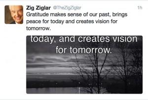 zig-quote